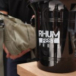 rumfest_paris_2015