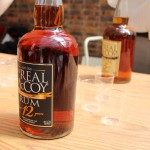 the_real_mccoy_rum_12